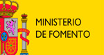 ministerio fomento color