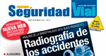 revista seguridadvial