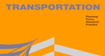 revista transportation
