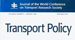 revista transportpolicy