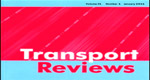 revista transportreviews