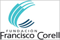noticia fundacion corell