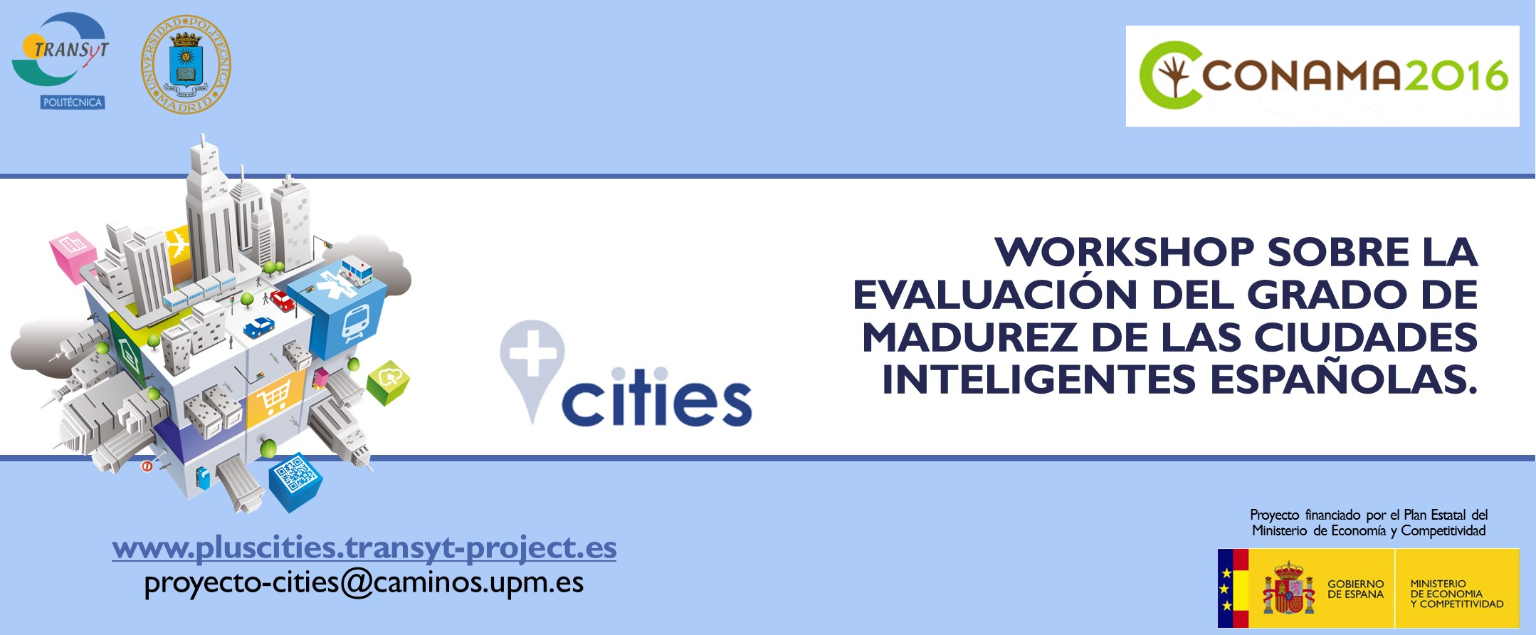 noticia workshop pluscities big 201611